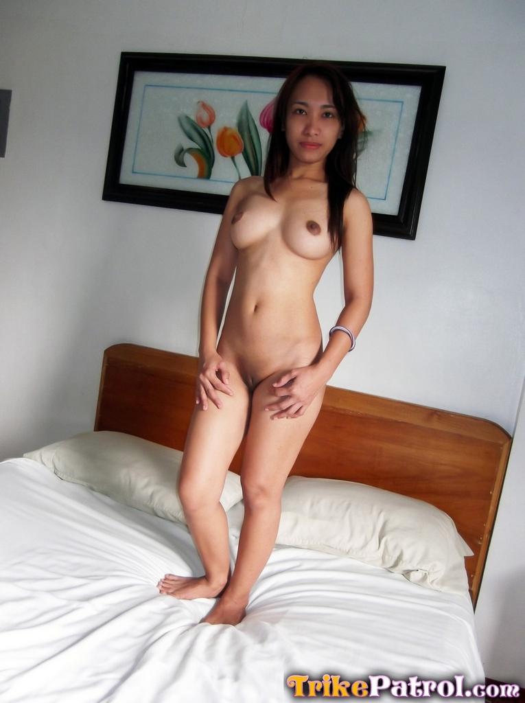 hookup sites japanese escort