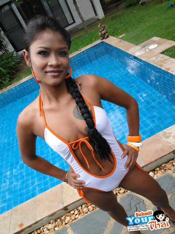 Off That Babe Teen Thai 73