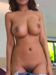 Cam Chat Cans Tittiporn